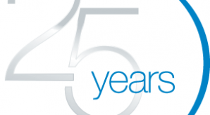 25 godina od izuma prvog SOLATUBE svjetlarnika